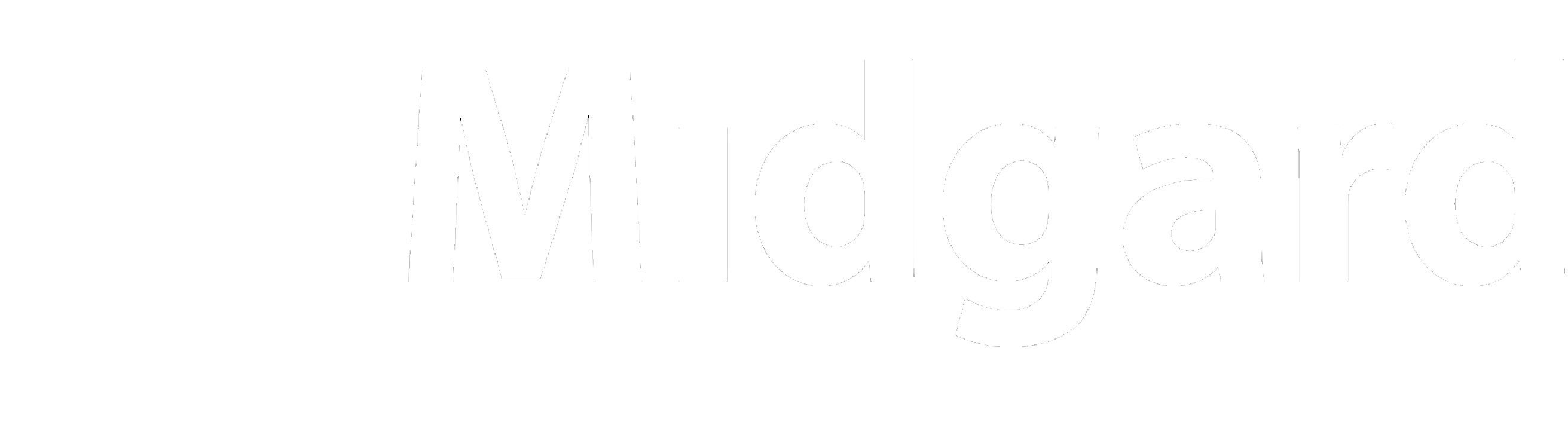 Midgard Oilfield Services